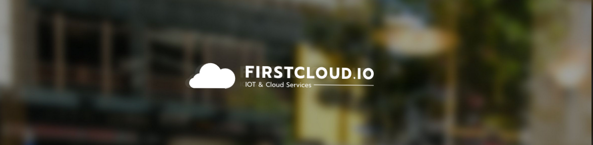 Firstcloud.io